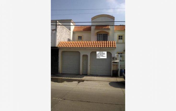 Foto de casa en venta en, villas de san lorenzo, soledad de graciano sánchez, san luis potosí, 1160385 no 01
