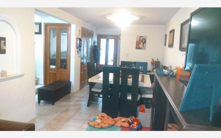 Foto de casa en venta en, villas de san lorenzo, soledad de graciano sánchez, san luis potosí, 1160385 no 03