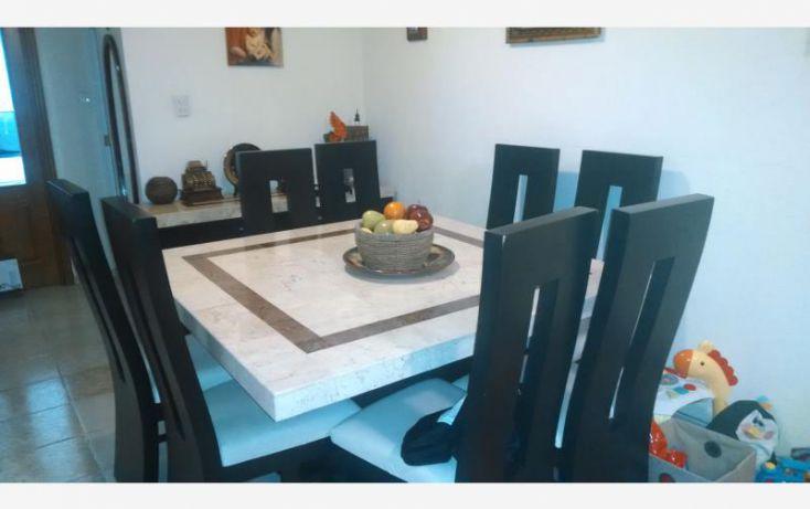 Foto de casa en venta en, villas de san lorenzo, soledad de graciano sánchez, san luis potosí, 1160385 no 04