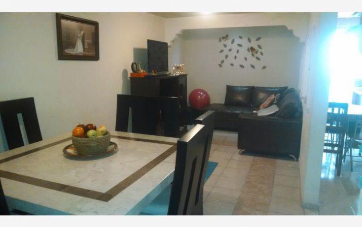 Foto de casa en venta en, villas de san lorenzo, soledad de graciano sánchez, san luis potosí, 1160385 no 07
