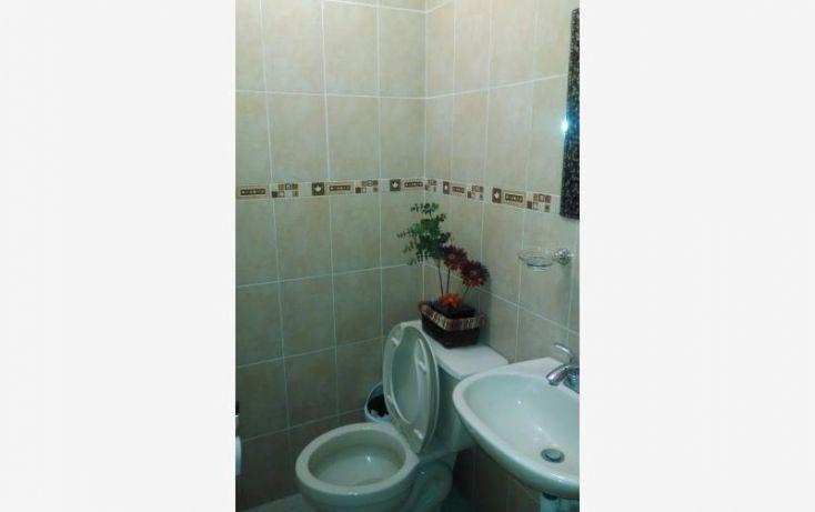 Foto de casa en venta en, villas de san lorenzo, soledad de graciano sánchez, san luis potosí, 1160385 no 08