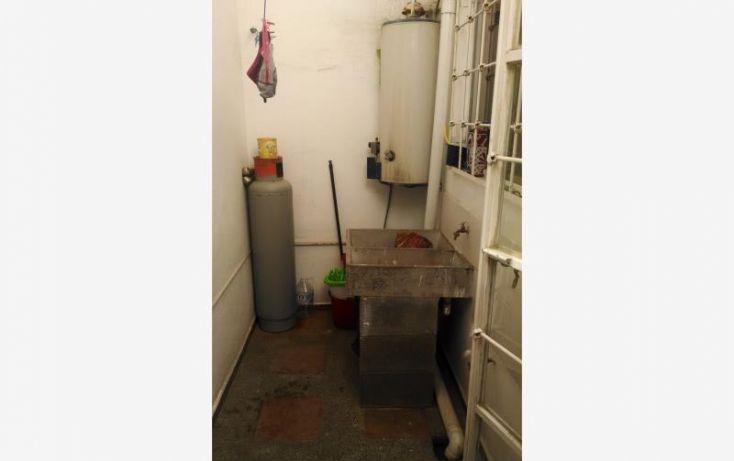 Foto de casa en venta en, villas de san lorenzo, soledad de graciano sánchez, san luis potosí, 1160385 no 12