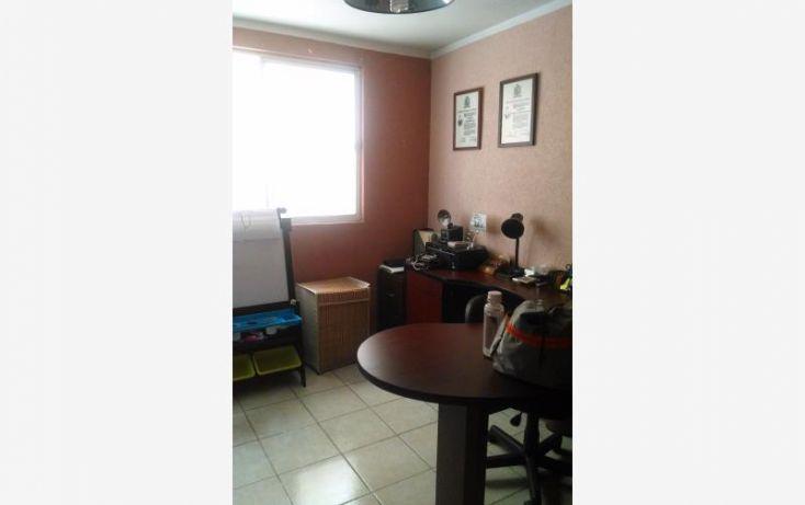 Foto de casa en venta en, villas de san lorenzo, soledad de graciano sánchez, san luis potosí, 1160385 no 14