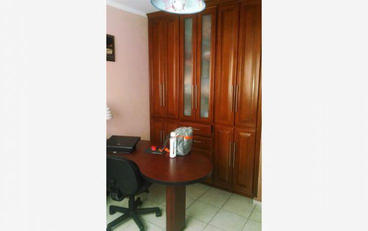 Foto de casa en venta en, villas de san lorenzo, soledad de graciano sánchez, san luis potosí, 1160385 no 15
