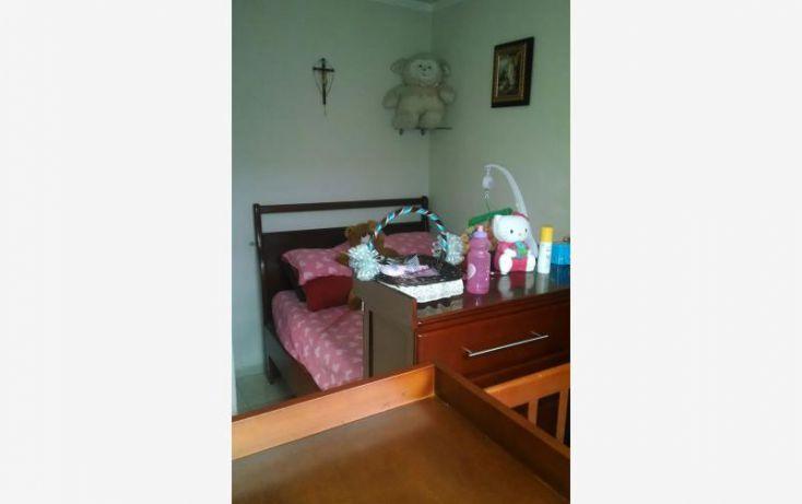 Foto de casa en venta en, villas de san lorenzo, soledad de graciano sánchez, san luis potosí, 1160385 no 18