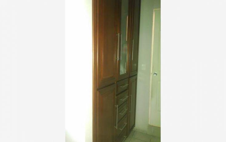 Foto de casa en venta en, villas de san lorenzo, soledad de graciano sánchez, san luis potosí, 1160385 no 20