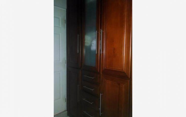 Foto de casa en venta en, villas de san lorenzo, soledad de graciano sánchez, san luis potosí, 1160385 no 21