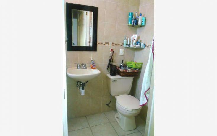 Foto de casa en venta en, villas de san lorenzo, soledad de graciano sánchez, san luis potosí, 1160385 no 22