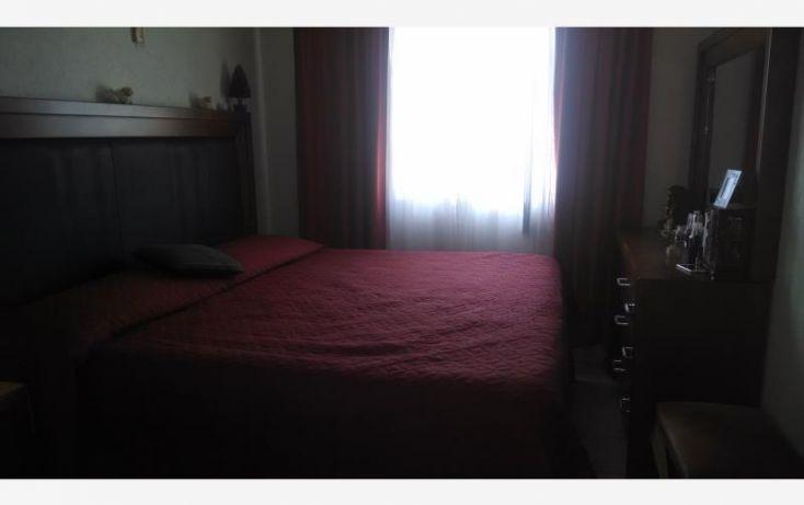 Foto de casa en venta en, villas de san lorenzo, soledad de graciano sánchez, san luis potosí, 1160385 no 24