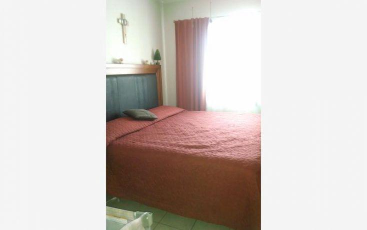 Foto de casa en venta en, villas de san lorenzo, soledad de graciano sánchez, san luis potosí, 1160385 no 25