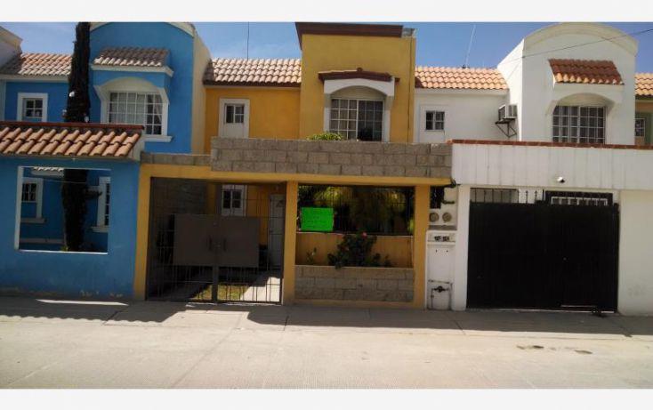 Foto de casa en venta en, villas de san lorenzo, soledad de graciano sánchez, san luis potosí, 1187973 no 02