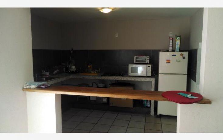 Foto de casa en venta en, villas de san lorenzo, soledad de graciano sánchez, san luis potosí, 1187973 no 08