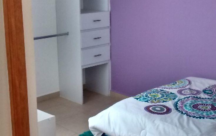 Foto de casa en venta en, villas de san lorenzo, soledad de graciano sánchez, san luis potosí, 1204929 no 09