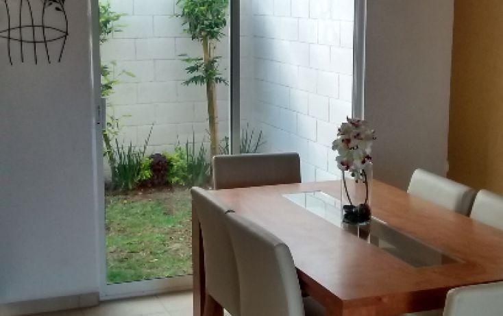 Foto de casa en venta en, villas de san lorenzo, soledad de graciano sánchez, san luis potosí, 1204929 no 10