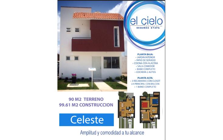 Foto de casa en venta en, villas de san lorenzo, soledad de graciano sánchez, san luis potosí, 1204929 no 12