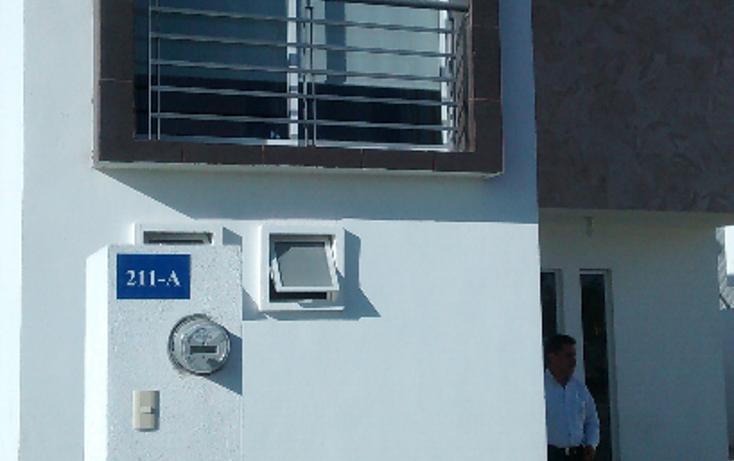 Foto de casa en venta en, villas de san lorenzo, soledad de graciano sánchez, san luis potosí, 1204945 no 02