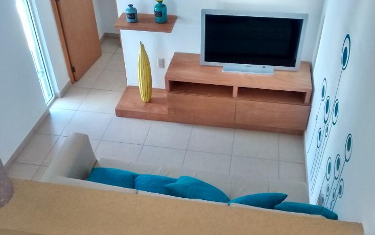 Foto de casa en venta en, villas de san lorenzo, soledad de graciano sánchez, san luis potosí, 1204945 no 03