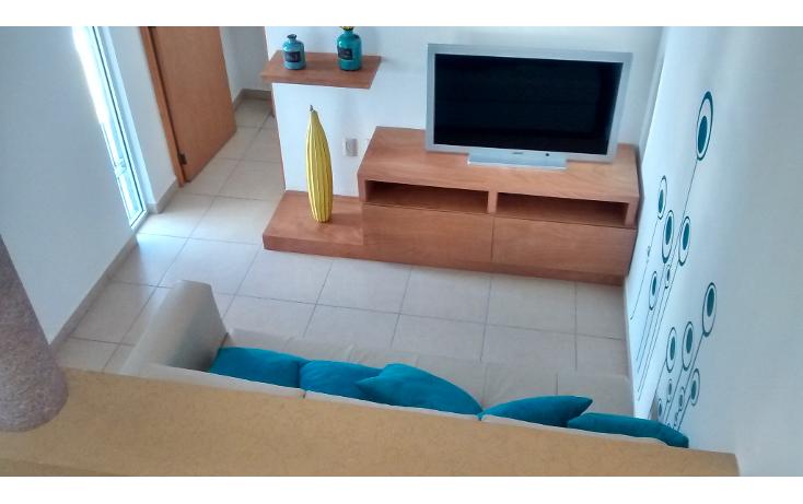 Foto de casa en venta en  , villas de san lorenzo, soledad de graciano sánchez, san luis potosí, 1204945 No. 03