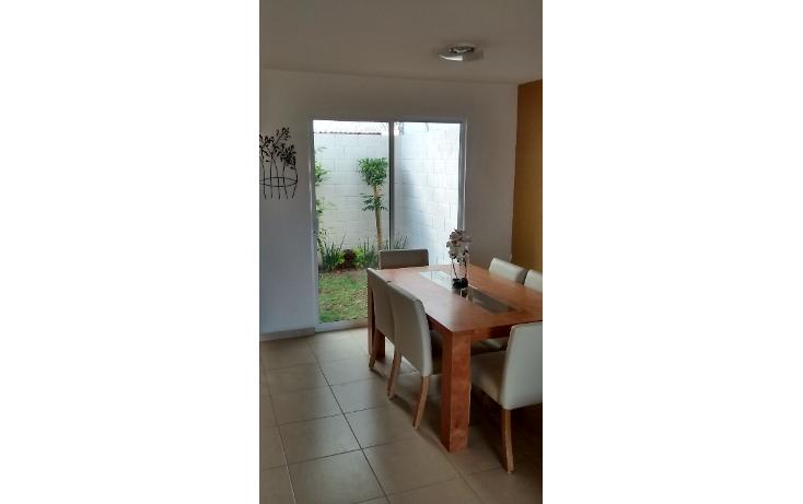 Foto de casa en venta en  , villas de san lorenzo, soledad de graciano sánchez, san luis potosí, 1204945 No. 04