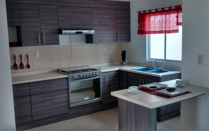 Foto de casa en venta en, villas de san lorenzo, soledad de graciano sánchez, san luis potosí, 1204945 no 05