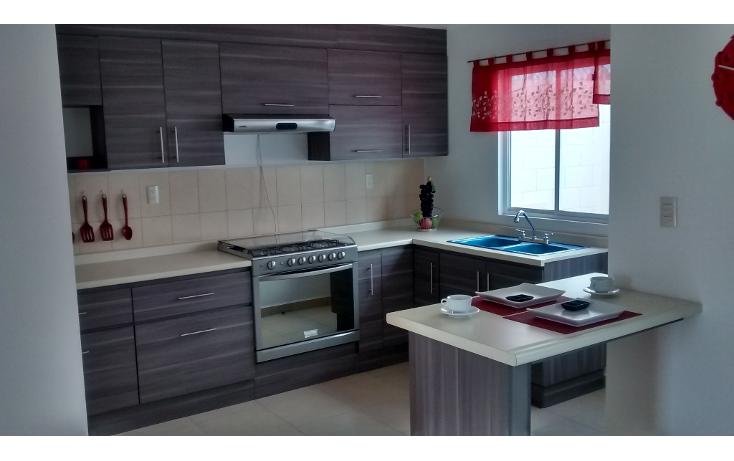 Foto de casa en venta en  , villas de san lorenzo, soledad de graciano sánchez, san luis potosí, 1204945 No. 05