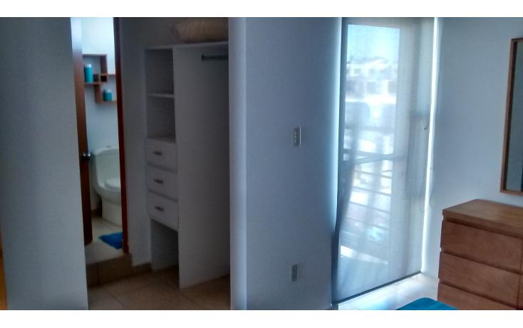 Foto de casa en venta en  , villas de san lorenzo, soledad de graciano sánchez, san luis potosí, 1204945 No. 06