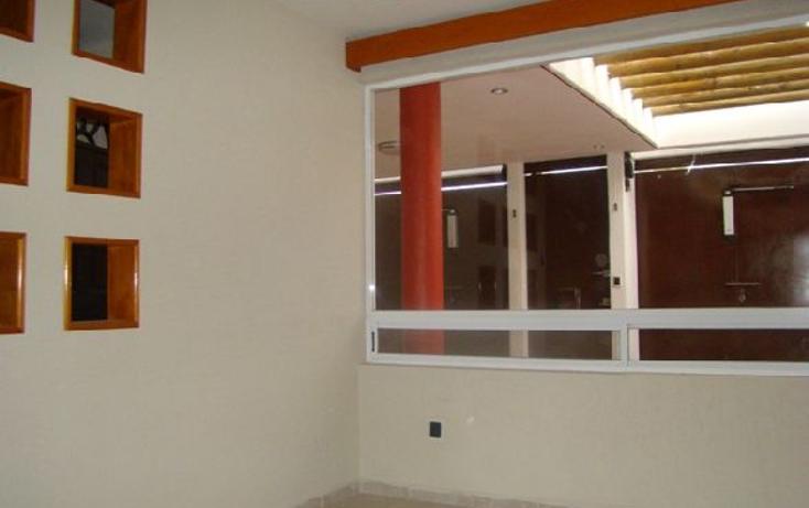 Foto de casa en venta en  , villas de san lorenzo, soledad de graciano s?nchez, san luis potos?, 1243193 No. 04