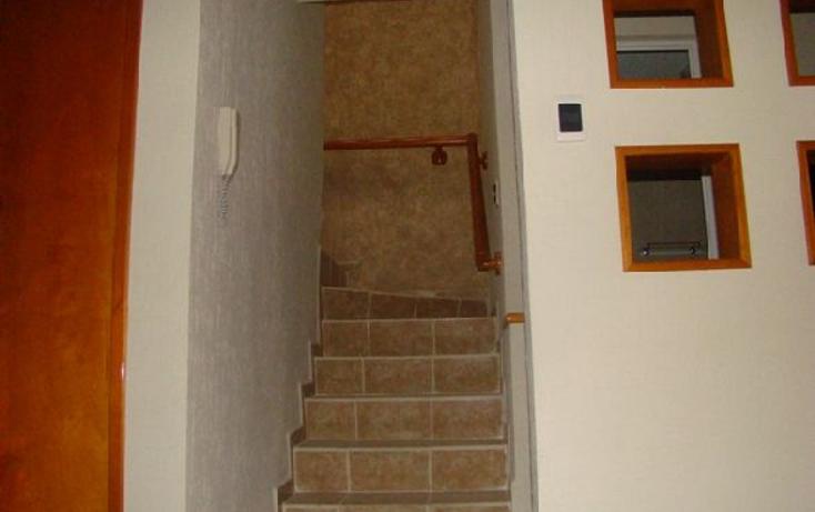 Foto de casa en venta en  , villas de san lorenzo, soledad de graciano s?nchez, san luis potos?, 1243193 No. 06
