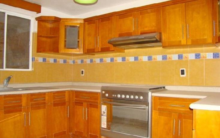 Foto de casa en venta en  , villas de san lorenzo, soledad de graciano s?nchez, san luis potos?, 1243193 No. 10