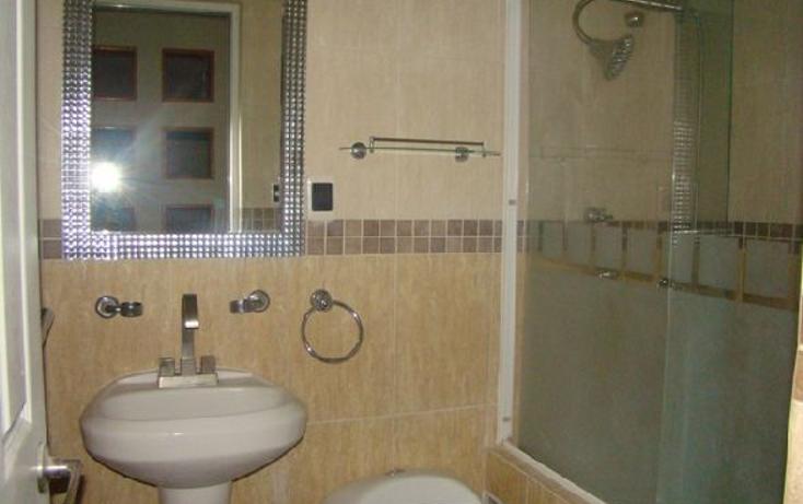 Foto de casa en venta en  , villas de san lorenzo, soledad de graciano s?nchez, san luis potos?, 1243193 No. 13