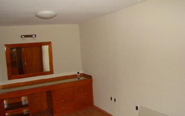 Foto de casa en venta en  , villas de san lorenzo, soledad de graciano s?nchez, san luis potos?, 1243193 No. 15