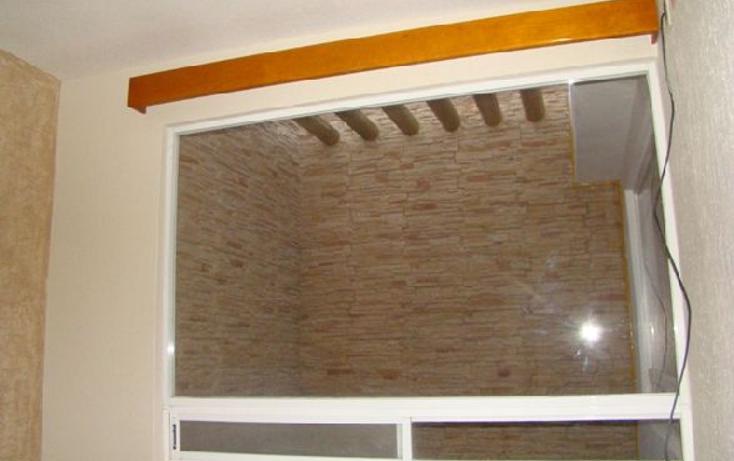 Foto de casa en venta en  , villas de san lorenzo, soledad de graciano s?nchez, san luis potos?, 1243193 No. 16