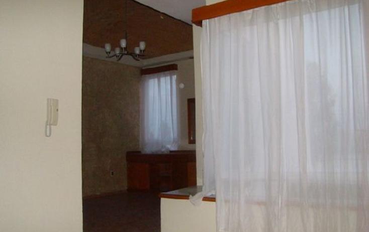 Foto de casa en venta en  , villas de san lorenzo, soledad de graciano s?nchez, san luis potos?, 1243193 No. 20