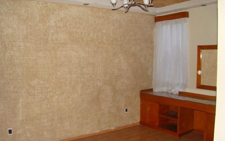 Foto de casa en venta en  , villas de san lorenzo, soledad de graciano s?nchez, san luis potos?, 1243193 No. 21