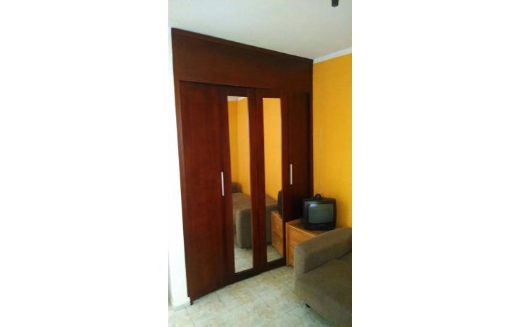 Foto de casa en venta en  , villas de san lorenzo, soledad de graciano sánchez, san luis potosí, 1742026 No. 02
