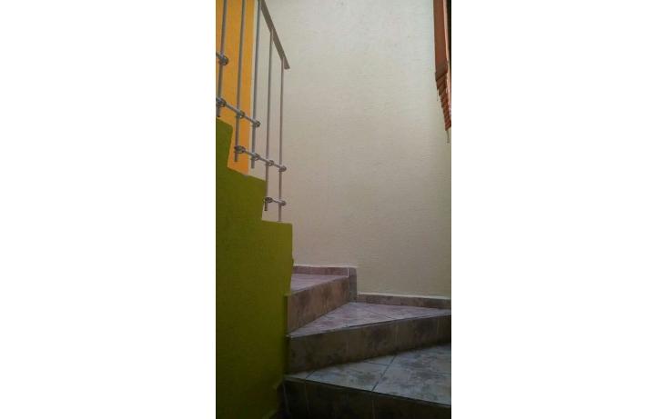 Foto de casa en venta en  , villas de san lorenzo, soledad de graciano sánchez, san luis potosí, 1742026 No. 05