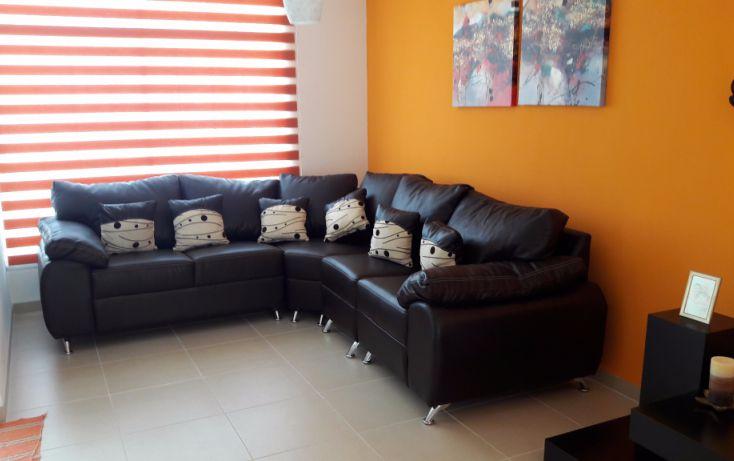 Foto de casa en venta en, villas de san lorenzo, soledad de graciano sánchez, san luis potosí, 1773906 no 02