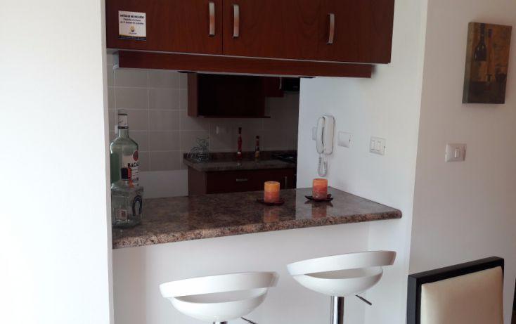 Foto de casa en venta en, villas de san lorenzo, soledad de graciano sánchez, san luis potosí, 1773906 no 03