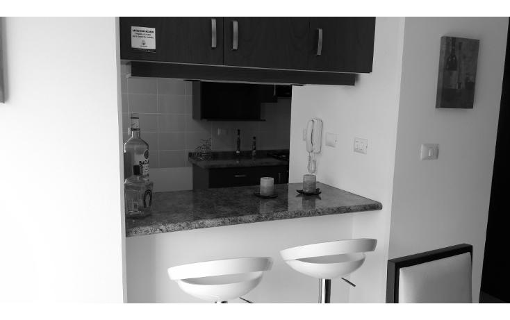 Foto de casa en venta en  , villas de san lorenzo, soledad de graciano sánchez, san luis potosí, 1773906 No. 03
