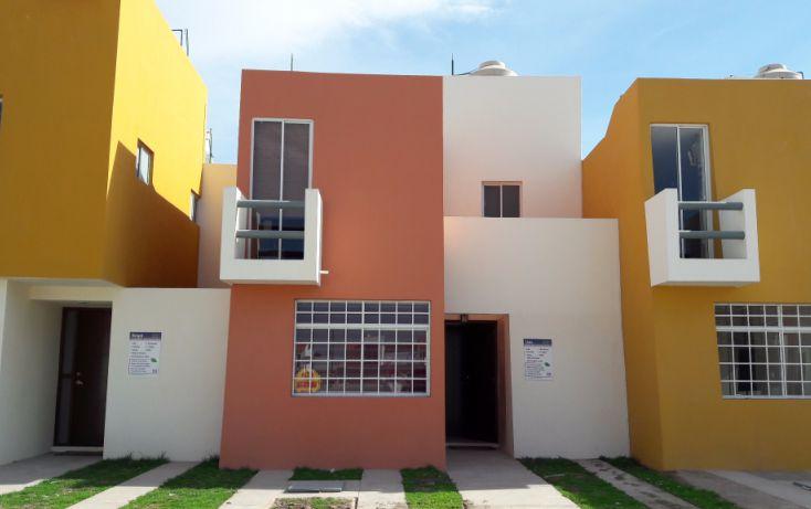 Foto de casa en venta en, villas de san lorenzo, soledad de graciano sánchez, san luis potosí, 1786258 no 01