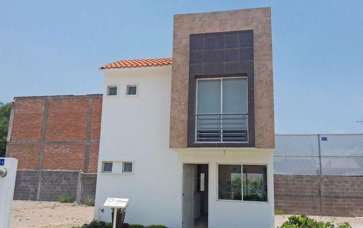Foto de casa en venta en, villas de san lorenzo, soledad de graciano sánchez, san luis potosí, 1828842 no 01