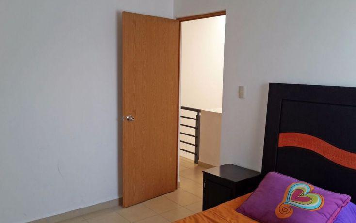 Foto de casa en venta en, villas de san lorenzo, soledad de graciano sánchez, san luis potosí, 1828842 no 03