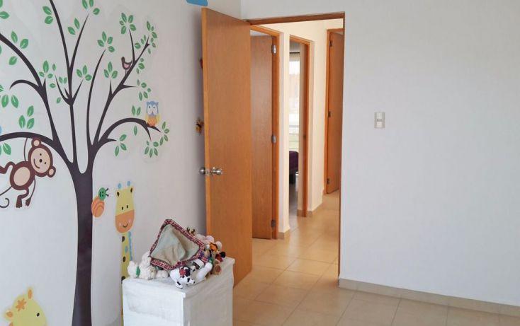 Foto de casa en venta en, villas de san lorenzo, soledad de graciano sánchez, san luis potosí, 1828842 no 04