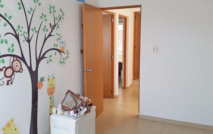Foto de casa en venta en  , villas de san lorenzo, soledad de graciano sánchez, san luis potosí, 1828842 No. 04