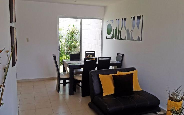 Foto de casa en venta en, villas de san lorenzo, soledad de graciano sánchez, san luis potosí, 1828842 no 05