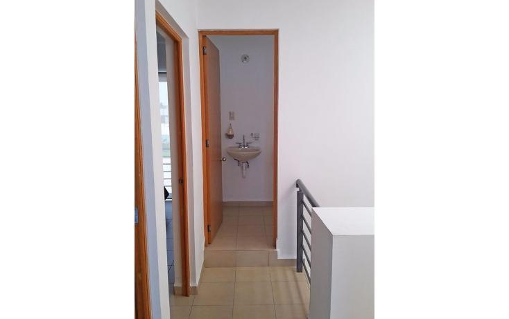 Foto de casa en venta en, villas de san lorenzo, soledad de graciano sánchez, san luis potosí, 1828842 no 07