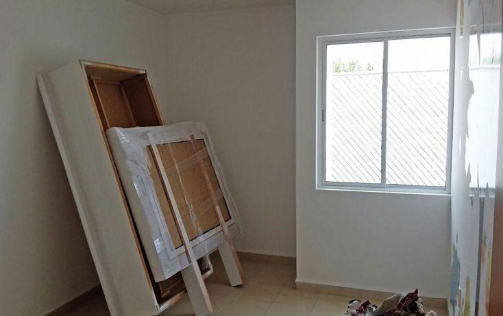 Foto de casa en venta en, villas de san lorenzo, soledad de graciano sánchez, san luis potosí, 1828842 no 10