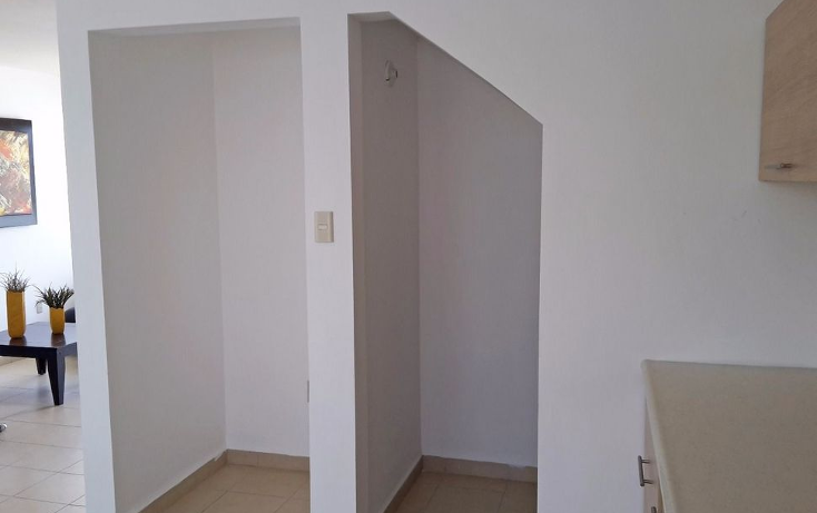 Foto de casa en venta en  , villas de san lorenzo, soledad de graciano sánchez, san luis potosí, 1828842 No. 11
