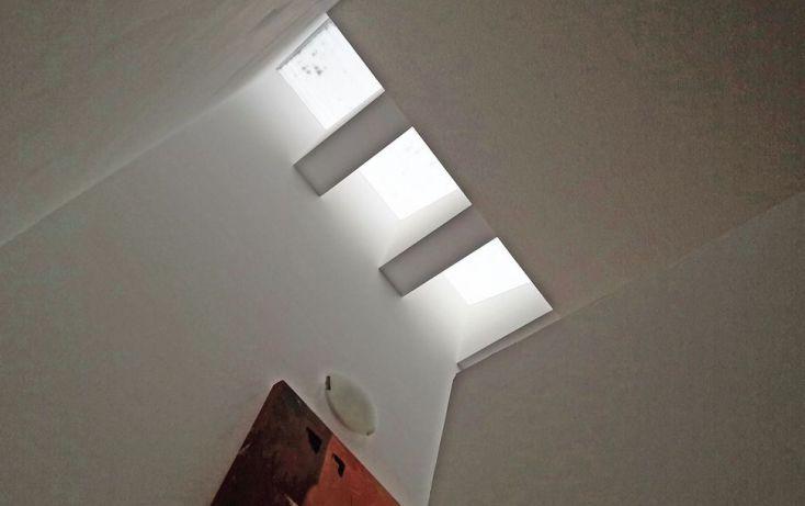 Foto de casa en venta en, villas de san lorenzo, soledad de graciano sánchez, san luis potosí, 1828842 no 13