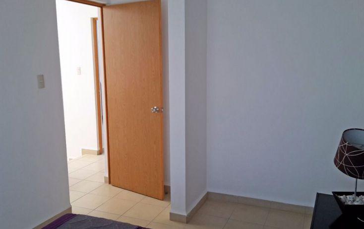 Foto de casa en venta en, villas de san lorenzo, soledad de graciano sánchez, san luis potosí, 1828842 no 15